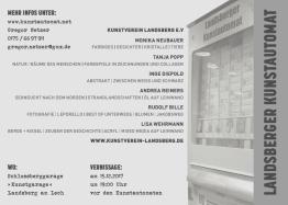 Kunstverein LL_Kunstautomat_Postkarte_DIN A6_2017.11_Entwurf_VS_1.1
